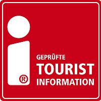 Die Touristik Westerstede ist eine geprüfte Tourist Information