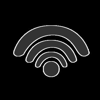 Westerstede stellt kostenfreie WLAN Hotspots zur Verfügung